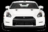 Nissan Skyline