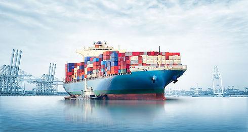 exportship1500w.jpg