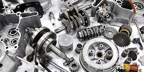 Greatest-Deal-On-Auto-Parts.jpg