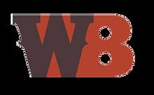WB Logo Alpha.png