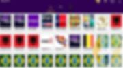 realtv_apk_iptv_4-1024x564.jpg