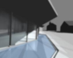 ReflectionPool.jpg