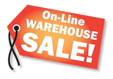 On-Line-Sale-Tag.png