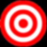 Dyrdahl-Lumber Logo
