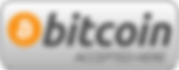 Bitcoin BTC Accepted Here