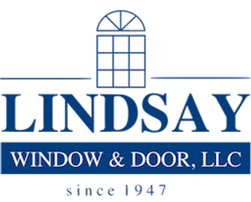 Lindsay is one of Dyrdahl Lumber's Vendors for Window Repair Materials - Logo.png