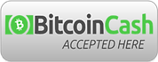 Bitcoin Cash BCH Accepted Here