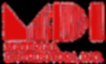 MDI is one of Dyrdahl Lumber's Vendors for Window Repair Materials - Logo.png