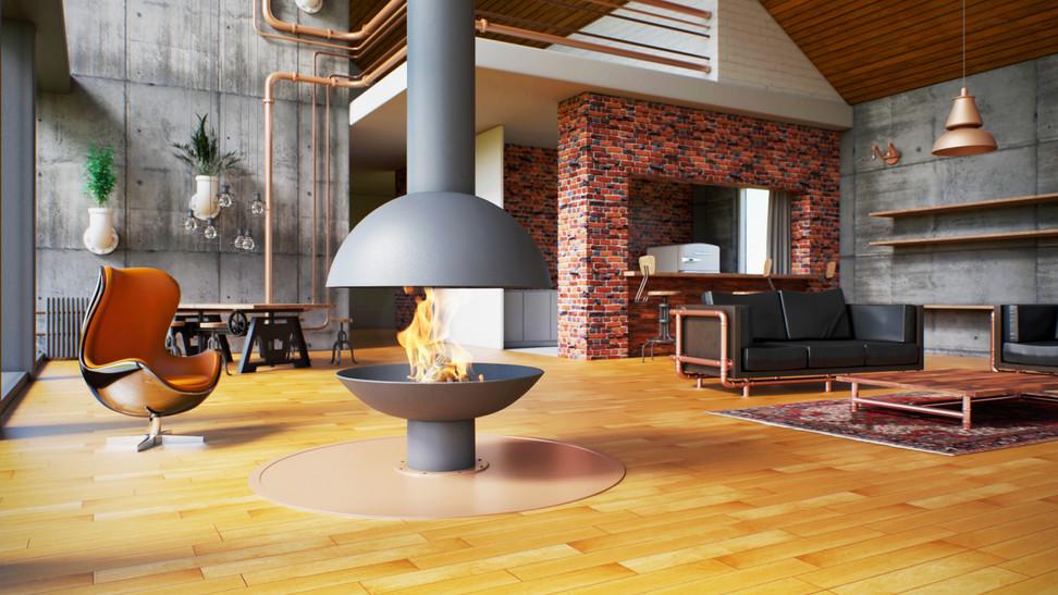interior02_wip11_ps.jpg