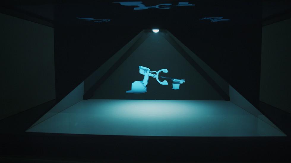 Projector_aufnahmen_stills_01.jpg