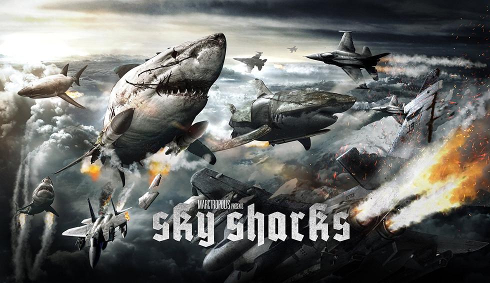 skysharks.jpg