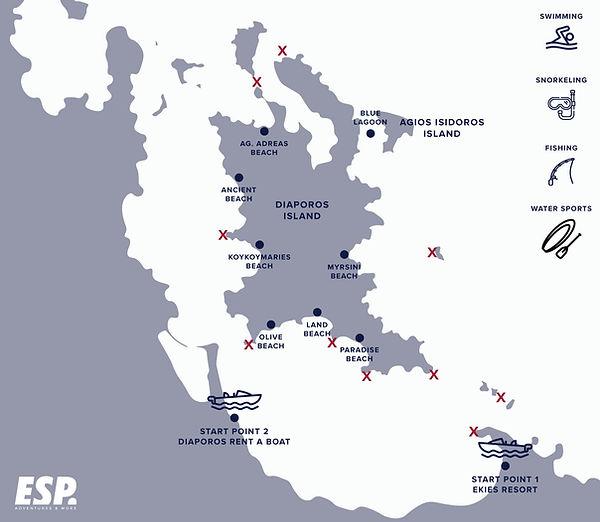 DIAPOROS-ESPEROS-map3_edited.jpg