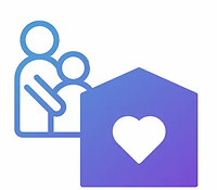 Hospital-to-Home-Care-1.png.webp