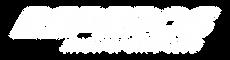 esperos-white-logo-1.png