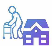 assisted-living-1.png.webp
