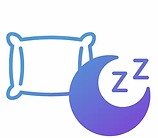 24-hour-care-1.png.webp