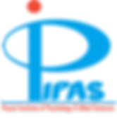 PIPAS Logo.png