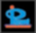 Psyuni Logo.png
