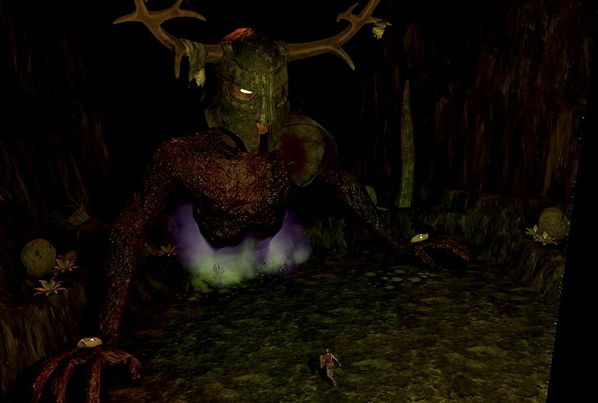 Gameplay_Swamp.png
