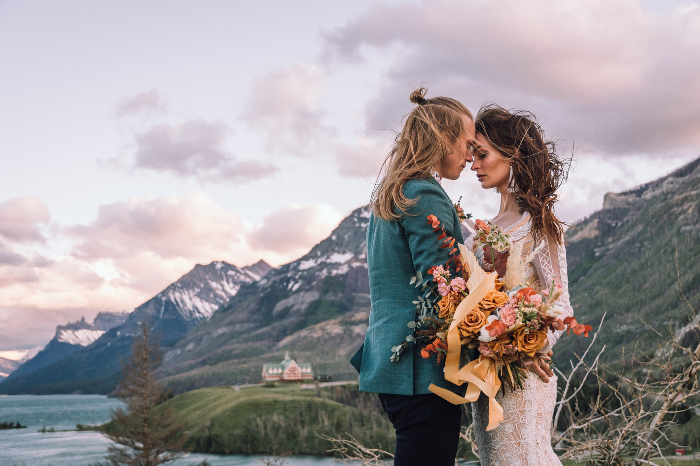 Waterton-styled-elopement-90.jpg