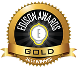GLO EdisonAwds_GOLD_GVial 2014.png