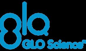 Glo_GloScience_Logo_Blue_Blue.png