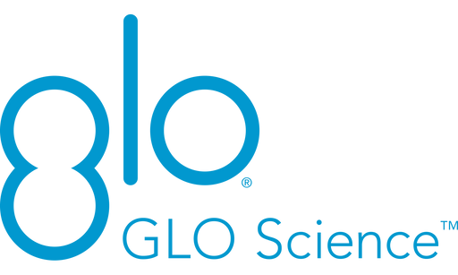 Glo_GloScience_Logo_Blue_Blue.png