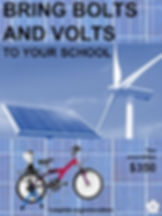 Energy - Bolts and Volts 1.jpg