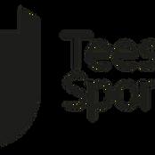 Teesside-Sport.png
