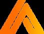 Icon Logo A.png