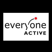 everyoneactive 300 x 300.png