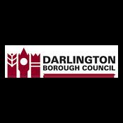 Darlington BC 300 x 300.png