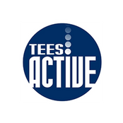 Tees Active 300 x 300.png