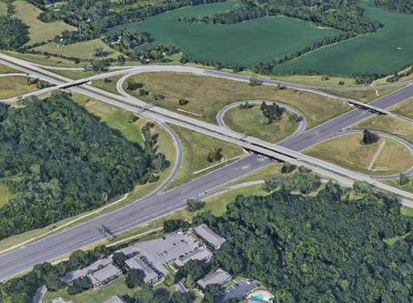 Kansas Partnership Selects Design-Build Team for Turner Diagonal Project