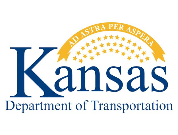 Kansas Department of Transportation Resi