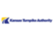 Kansas Turnpike Authority Resized.png