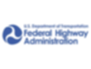 US DOT Federal Highway Adiminstration Re