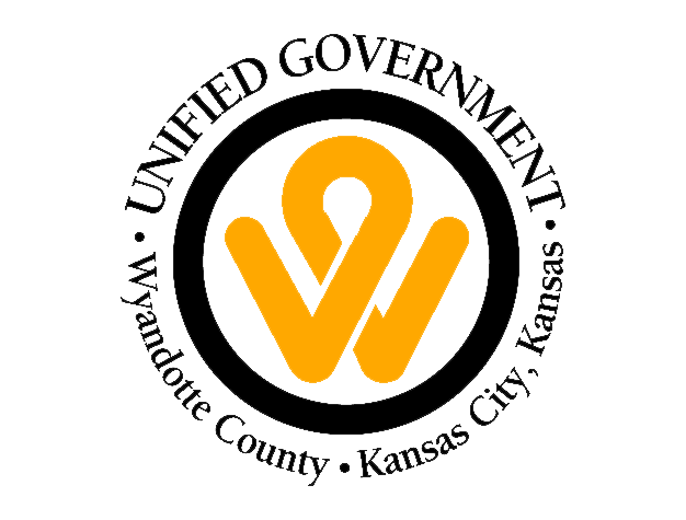 Unified Government of Wyandotte County K