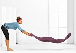 SA Elite Yoga