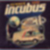 incubus-311-badflower-tour.jfif