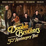 the-doobie-brothers-tour.jpg