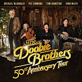 the-doobie-brothers-tour.jpg