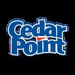 cedar-point-amusement-park-logo.png