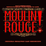 moulin-rouge-musical.jpg