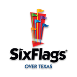 six-flags-over-texas-logo.png