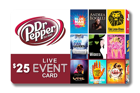 $25 Live Event Card_DrPepper_shadow.png