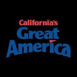 californias-great-america-logo.jpg