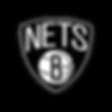 brooklyn-nets-logo.png