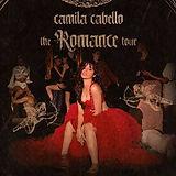 camila-cabello-romance-tour.jpg