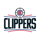 los-angeles-clippers-logo.png